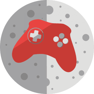 How Can Gamification Enrich What You're Trying to Teach? - VOiD Applications