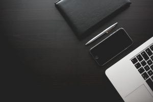 How Your Business Can Benefit from Mobile Apps - VOiD Applications