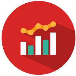 Competitor Analysis by VOiD Applications
