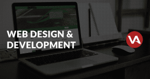 Web Design and Development - VOiD Applications