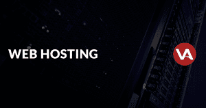 Web Hosting - VOiD Applications