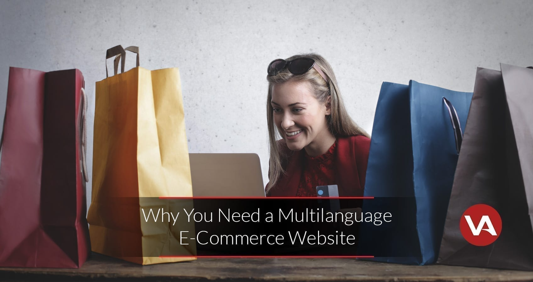 5 Reasons Why You Need a Multilanguage E-Commerce Website - VOiD Applications